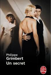 """Un secret"" de Philippe Grimbert"