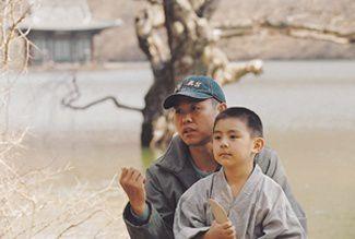 Kim ki-Duk, l'autodidacte spirituel.