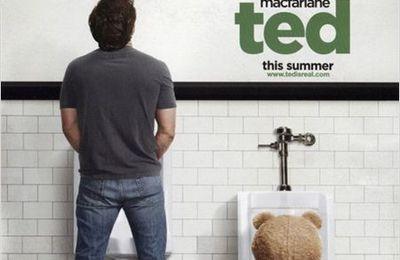 Haaaave you met Ted ?