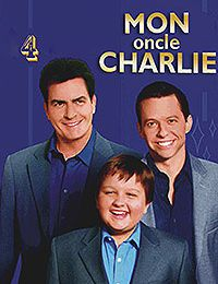 oncle charlie streaming