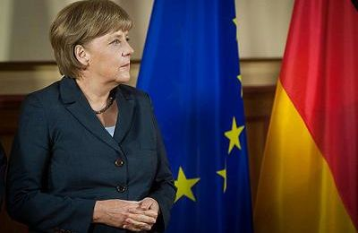 Allemagne : Angela Merkel triomphe, les anti-euro émergent