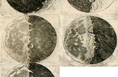 4.5 - Le coup de grâce de Galilée