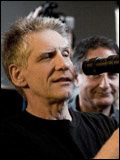 "David Cronenberg : ""Long life to the new flesh !"""