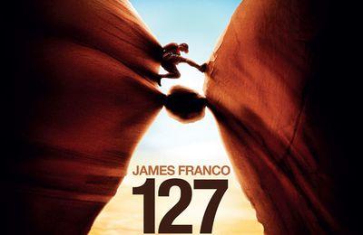 """Brèves de comptoir autour de """"127 Heures"""""""
