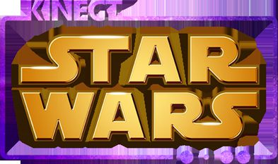 Console Xbox 360 Slim : Star Wars Kinect