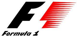 La Formule 1 et la Moto GP sur des chaînes payantes !!!