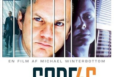 Code 46 de Michael Winterbottom!