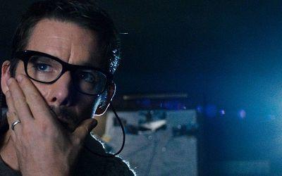 Sinister (Scott Derrickson)