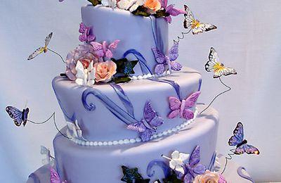 Organizzare feste di compleanno in casa, consigli e idee