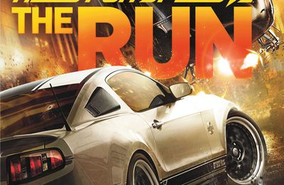 Need For Speed: The Run pc ita dowload megaupload filesonic fileserve