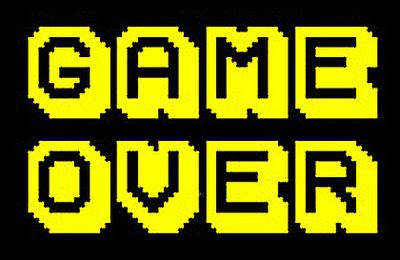 #HS2 : Les Game Over - Partie 2/4 (Dossier GB)