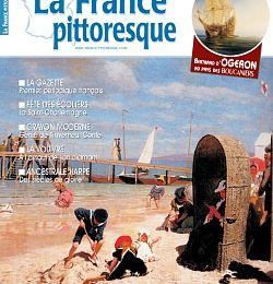 Histoire de France. De vivaces superstitions basques (Magazine N°23)