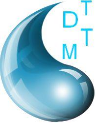 Le logo de notre future entreprise.