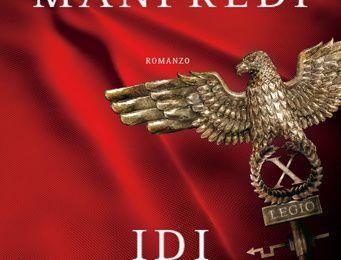 Valerio Massimo Manfredi: Le Idi di Marzo