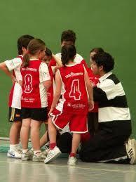 Consejos y tips básicos de psicología deportiva en el deporte infantil