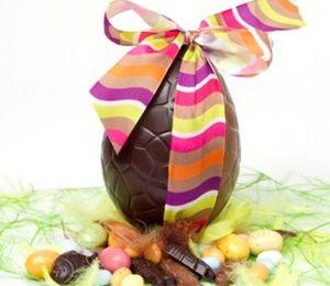Uova di Cioccolato: come prepararle a casa