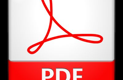 Come creare un documento in PDF