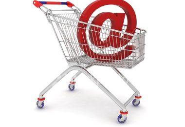 Quelle TVA pour les ventes à distance ?
