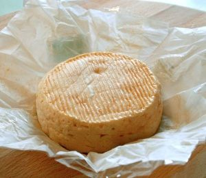 pour accompagner le fromage