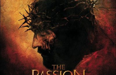 BO de La Passion du Christ