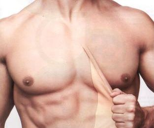 Lose Weight In Just Weeks With Clenbuterol