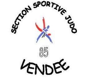 Section Sportive Scolaire Judo