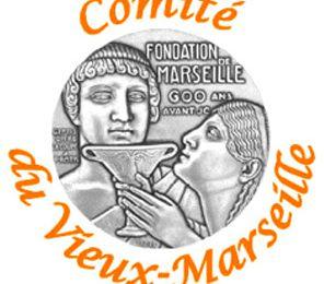 Comité du Vieux Marseille