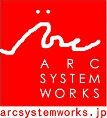 DOSSIER- ARC SYSTEM WORKS