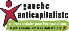 Tranquilité Publique à Montreuil : la municipalité est responsable ! (Communiqué FASE/GA)