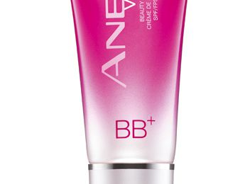 BB Cream Avon Anew Vitale
