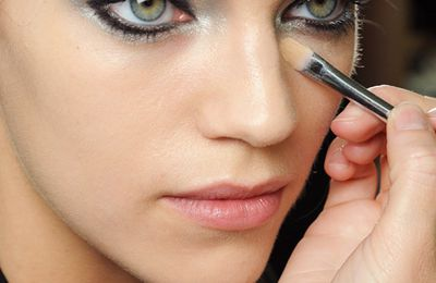 Tendenze make-up primavera estate Chanel