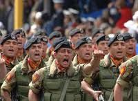 Maro'6...governo italiano irresponsabile...