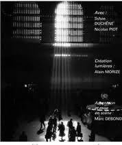 Partance, de Stefan Zweig par Marc Debono