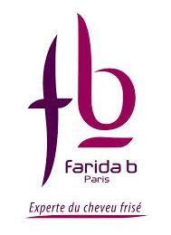 Giveaway : Tentez de remporter un Kit R'Coach de Farida B