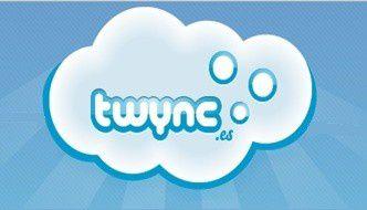Como Ganar Dinero Con Twitter: Twync