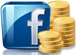 Como ganar dinero con Internet