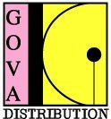 Chartre GOVA Distribution