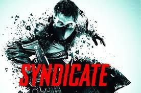 Syndicate Torrent Pc