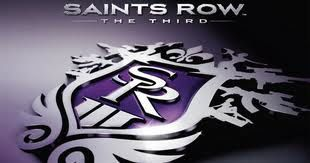 Le lien de téléchargement du torrent de SAINTS-ROW TT
