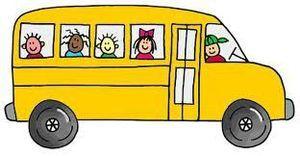 Aujourd'hui, voyage scolaire [Partie 1]
