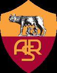 ROMA : probabile formazione - SERIE A 2017/18