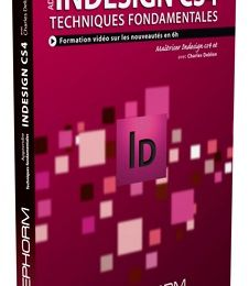 adobe indesign cs6 portable highly compressed