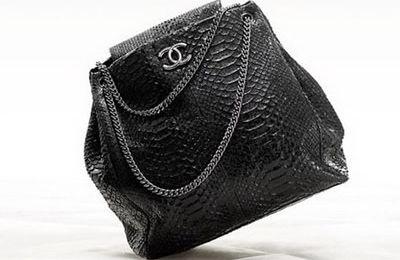 862207114c Comment acheter un sac Hermes AUTHENTIQUE - ventenikeshox
