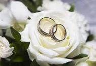 Des idées pour célébrer vos anniversaires de Mariage