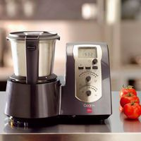 Offre Cook'in
