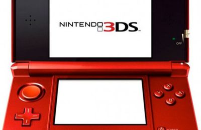 Nintendo 3DS E-Shop NA Releases, EU Demos and R4i 3DS Cards