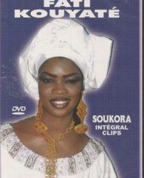 Fati Niamè Kouyaté, la relève de la chanson malienne