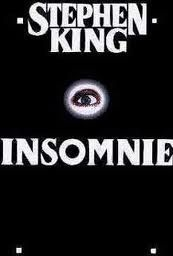 Stephen King : Insomnie