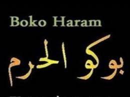 BOKO HARAM : Après le rapt des Français, Des étudiants camerounais du Nigeria sont piégés par la secte Islamique.