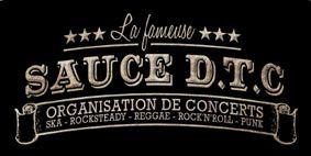 """Bannière Association """"DTC"""""""